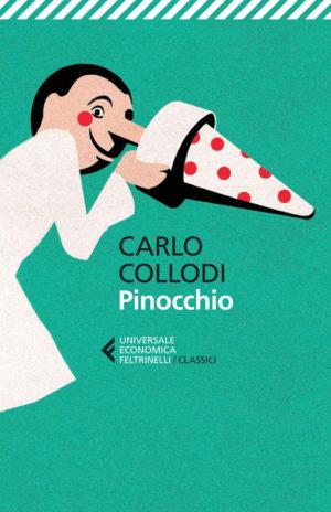 pinocchio_collodi