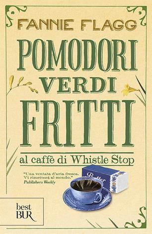 pomodori verdi fritti_flag